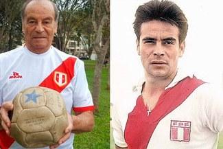 Selección Peruana: Owasldo 'Cachito' Ramírez cumple hoy 73 años