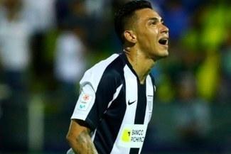 """Exjugador de Alianza Lima: """"El club tiene que ayudar a Jean Deza"""" [VIDEO]"""