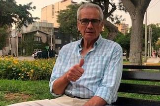 Universitario y la actualidad de Gregorio Pérez en Uruguay: ¿cuándo regresará al país?