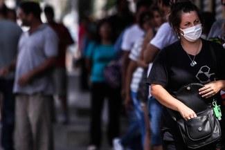 Coronavirus en Argentina, minuto a minuto: 1,054 infectados y 27 fallecidos HOY martes 31 de marzo
