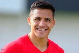 Manchester United forzado a pagar astronómica cifra a Alexis Sánchez
