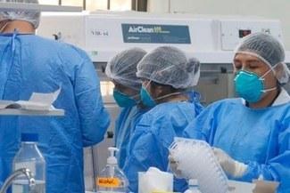 Coronavirus en Perú, minuto a minuto: 1323 infectados y 47 muertos hoy miércoles 1 de abril