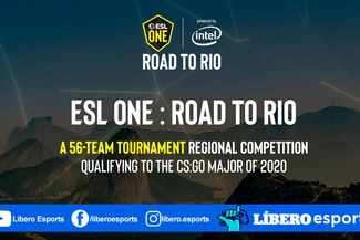 Counter Strike: Valve y ESL anuncian cambios para clasificar a la Major de Río