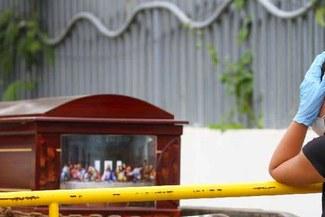 Coronavirus en Ecuador, minuto a minuto: infectados y fallecidos HOY sábado 4 de abril