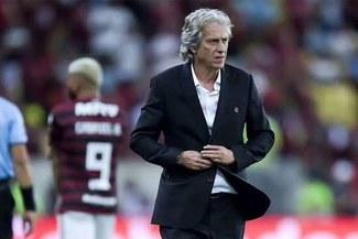 Flamengo: Los exhorbitantes lujos incluidos en el contrato de Jorge Jesús