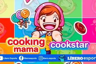 Nintendo Switch: inocente juego de cocina levanta controversia