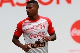"""Miguel Araujo sobre la goleada de Brasil a Perú: """"En la cena nadie se quería mirar"""""""