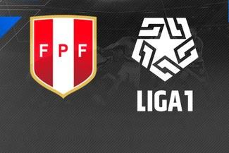 FPF repartirá 50 mil dólares a los 20 clubes de la Liga 1 Movistar