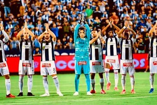 Alianza Lima, Mario Salas y la actualidad del equipo en plena cuarentena por el COVID-19