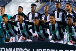 Plantel de Alianza Lima llegó a un acuerdo con la Administración para reducir salarios
