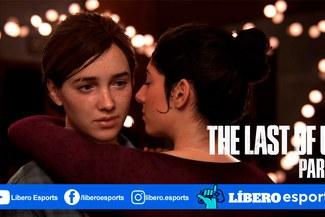 The Last of Us Part II no se venderá en Medio Oriente