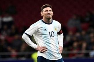 """Gustavo Vassallo: """"Una vez estaba con Villalta en el ascensor, entró Messi, nos vio, saludó y salió corriendo asustado"""" [VIDEO]"""