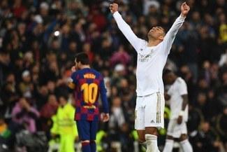 Casemiro el primero en renovar con el Real Madrid en el 'plan secreto'