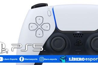 PlayStation 5 sería revelado este 3 de junio en un evento