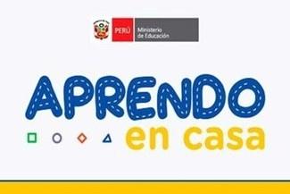 ► Ver Radio Nacional EN VIVO Aprendo en casa: HOY Jueves 28 de mayo vía TV Perú