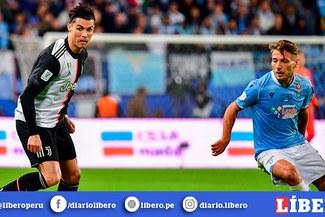 Serie A: así se tomó la decisión de la reanudación del fútbol