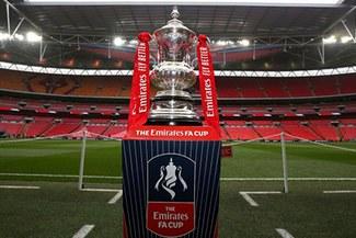 FA Cup anuncia su fecha de retorno y el día de la final