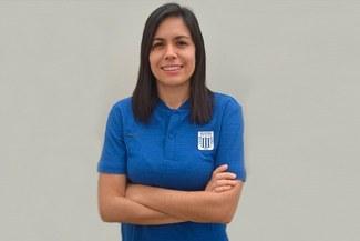 """Alianza Lima detalló proyecto en fútbol femenino: """"Tenemos un plan con proyección a cuatro años"""""""