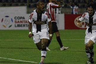 Alianza Lima: histórica goleada ante Estudiantes será transmitida por Facebook