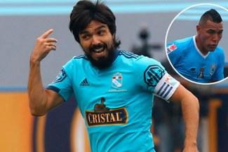 Yorkman Tello dejaría Binacional para firmar por Sporting Cristal como reemplazo de Cazulo
