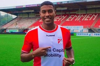 Miguel Araujo: ¿A qué jugadores peruanos ficharía para el FC Emmen?