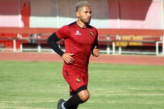 Melgar y Alianza Universidad retoman los entrenamientos pensando en el reinicio de la Liga 1
