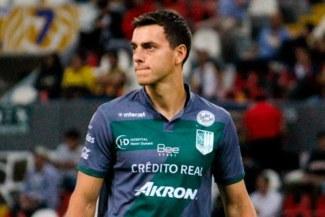 Alejandro Duarte se despidió de Atlético Zacatepec a través de una emotiva carta