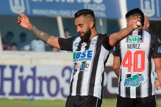 Jonathan Herrera reflexionó sobre su frustrado pase a Alianza Lima [VIDEO]