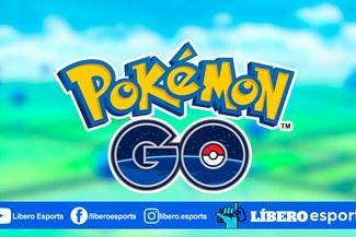 Pokemon GO: a pesar de la cuarentena el juego ha conseguido ingresos de más de $ 445 millones