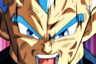 Dragon Ball Super: se filtra la fecha de la publicación del episodio 62 [FOTO]