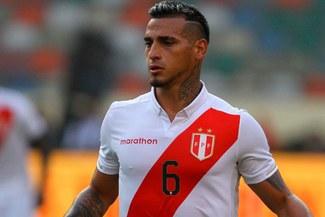 Miguel Trauco con ofertas de México, revela periodista de ESPN