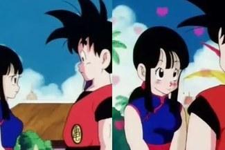 Dragon Ball: seguidores recuerdan cuando Gokú le pidió matrimonio a Milk [VIDEO]