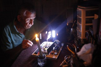 Corte de luz eléctrica del 8 al 11 de julio: conoce el horario y las zonas afectadas [GUÍA COMPLETA]