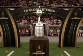 Conmebol definió la fecha de reinicio de la Copa Libertadores y Copa Sudamericana 2020