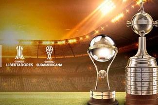 Conmebol confirmó fechas de reinicio y calendario de la Copa Libertadores y Sudamericana 2020