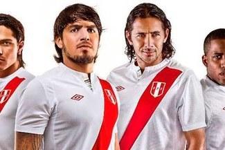 Paolo Guerrero y Jefferson Farfán no estarán en el partido de despedida de Claudio Pizarro