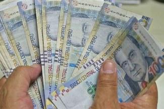 Bono Universal S/ 760 [GUÍA COMPLETA]: cómo cobrar este subsidio - HOY, martes 14 de julio