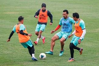 Liga 1 confirma sedes de entrenamientos para los equipos de provincia en el reinicio del torneo [FOTOS]