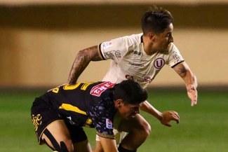 Liga 1: ¿Cuál será la hora máxima para jugarse los partidos en el Torneo Apertura 2020?