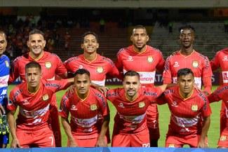 Sport Huancayo podría perder su partido contra UTC por incluplimiento de normas
