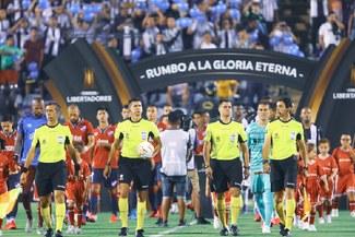 Conmebol otorgará subsidio a los clubes que participan en Copa Libertadores y Sudamericana