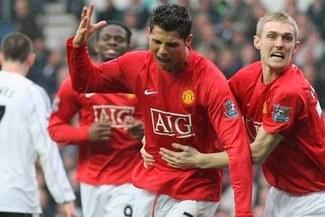 Cristiano Ronaldo y el día que estuvo cerca de firmar por Valencia