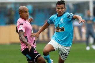Sporting Cristal vs Sport Boys: partido se jugará pese a casos positivos por COVID-19
