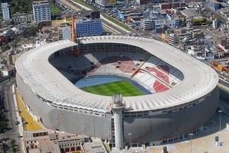 Liga 1 Movistar: ¿quiénes participarán en la reunión para la vuelta del fútbol peruano?