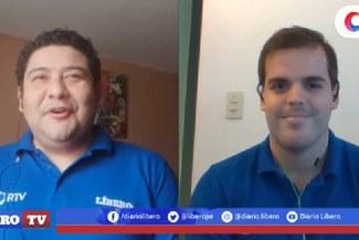 Líbero TV: ¿Alianza Lima podrá pedir los puntos ante Binacional?