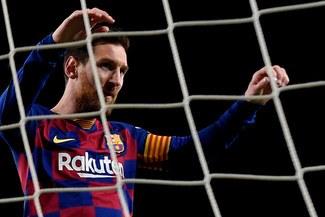 Lionel Messi: ¿cómo tomaría el mundo Barcelona su posible permanencia?