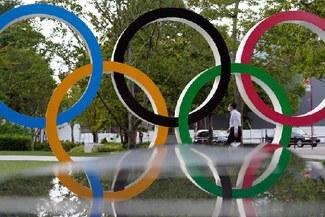 """COI sobre Tokio 2020: """"Los Juegos Olímpicos celebrarán con o sin coronavirus"""""""