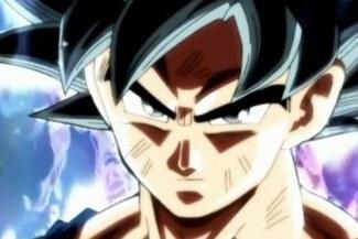 Dragon Ball Super [manga 64]: se revelan bocetos del nuevo episodio [FOTOS]