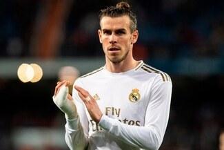 Real Madrid: Tottenham cerca de quedarse con la cesión de Gareth Bale
