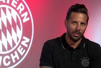 Claudio Pizarro y la razón por la cual decidió no ser entrenador [VIDEO]
